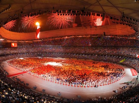 Global-Sports-Consultancy---Beijing-Olympics