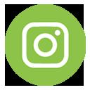 js_instagram